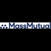 MassMutual - Logo