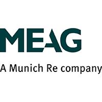 MEAG - Logo