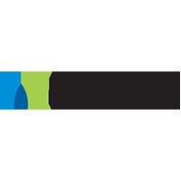 Logo of: metlife