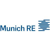 Munich Re - Logo