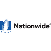 Nationwide - Logo