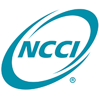 Logo of: ncci