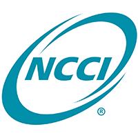 Logo of: ncci