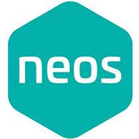 Neos - Logo