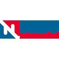 Net Insurance - Logo