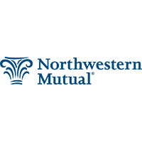 Northwestern Mutual - Logo