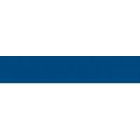 Northwestern Mutual - Logo