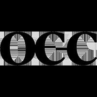 OCC Assekuradeur GmbH - Logo