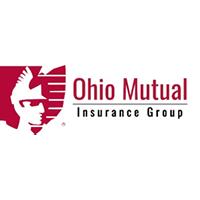 Ohio Mutual Insurance Group - Logo