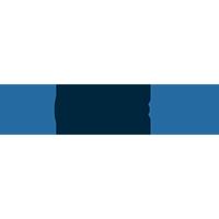 OneInc - Logo