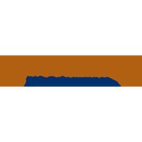 Optimum Re - Logo