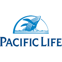 Pacific Life - Logo