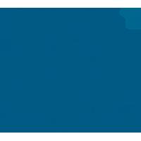 Parascript - Logo