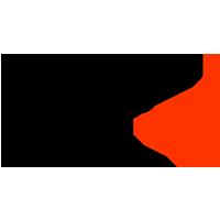 Logo of: partner_re