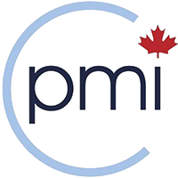 Peel Mutual Insurance Company - Logo