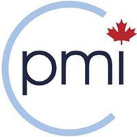 Peel Mutual Insurance Company - Logo