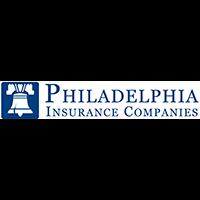 Logo of: philadelphia_insuance_companies