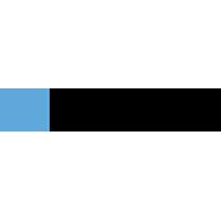 Phonexa - Logo