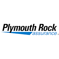 Plymouth Rock Assurance  - Logo