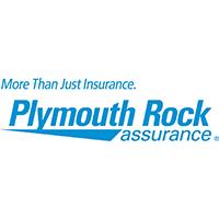 Plymouth Rock Home Assurance Corporation - Logo