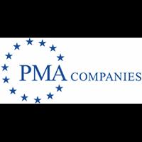 Logo of: pma companies