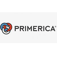 primerica's Logo