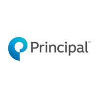 Principal - Logo