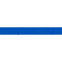 progressive_insurance's Logo
