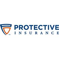protective insurance's Logo