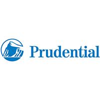 Prudential - Logo
