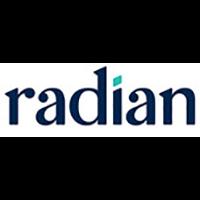 Radian Group - Logo