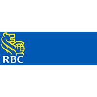 RBC Insurance - Logo