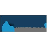 ReMark - Logo