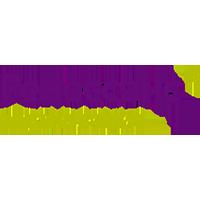 Renaissance Insurance - Logo