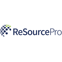 ReSource Pro - Logo