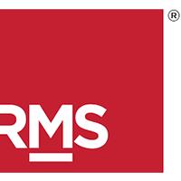 RMS - Logo