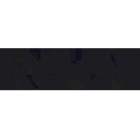 Root Insurance - Logo