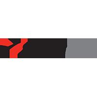 Safelite - Logo