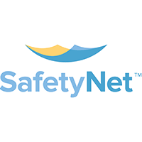 Logo of: safety_net