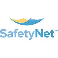 Logo of: safety_net