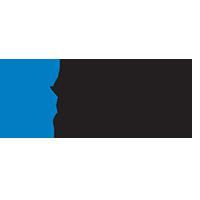 SAS - Logo