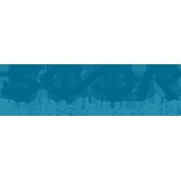 scor's Logo