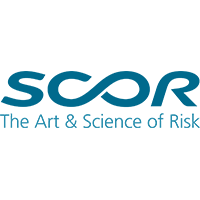 SCOR - Logo