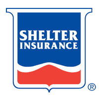 Shelter Insurance Companies - Logo