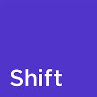 Shift Technology - Logo