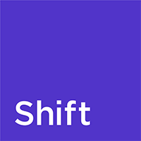 Shift Technology - Logo