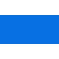 Skyscanner - Logo