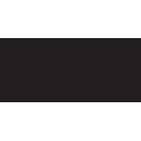 Slice Labs - Logo