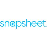 Snapsheet - Logo