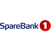 spare_bank_1's Logo
